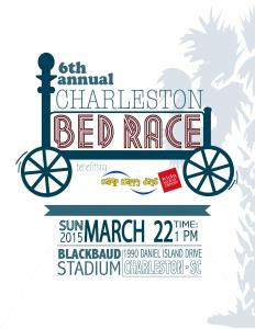 Bed-Race-2015-Poster